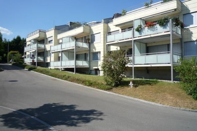 Gemütliche Wohnung in Brügg 15279623