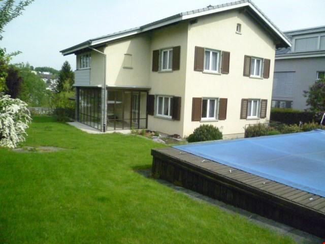 Verkauf - Grundstück an Toplage 16968768