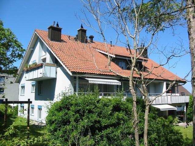 ruhige, sonnige Lage 16327190