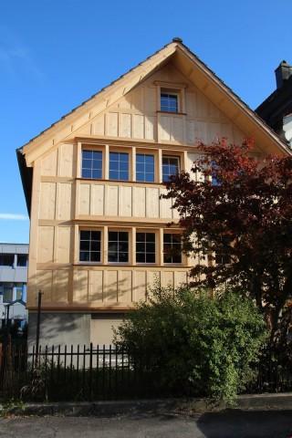 Schön renoviertes Haus 14610684