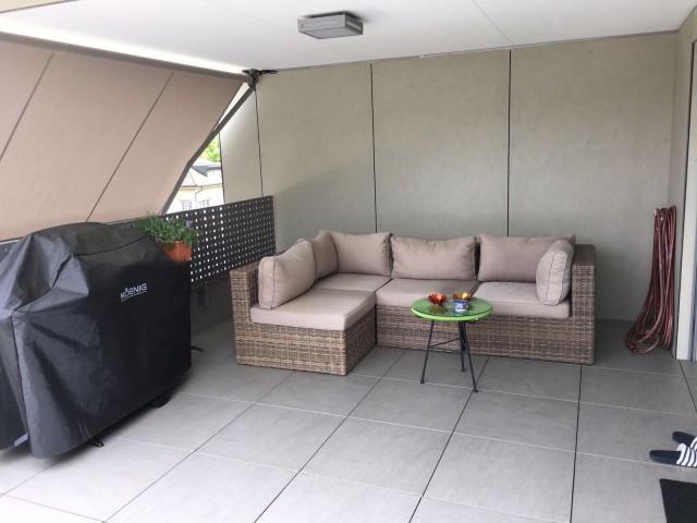 2.5-Zimmer Attika- Wohnung Ulmenstrasse 30, Luzern 16350505