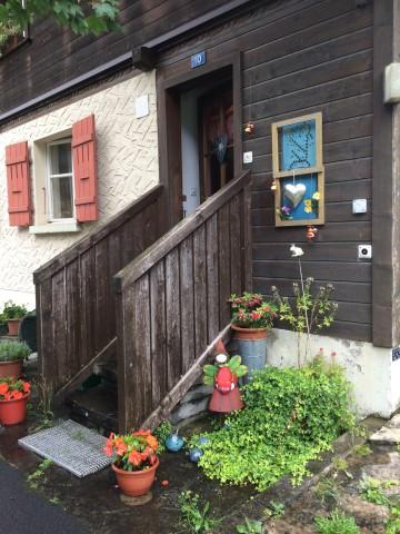 Gemütliche 2,5 Zimmer Wohnung in Ringgenberg 16393338