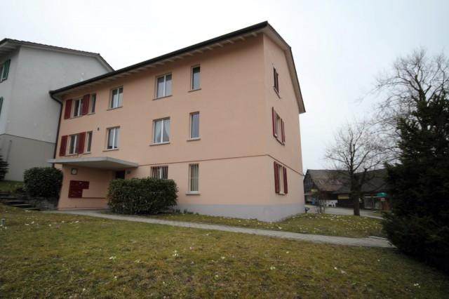 3-Zimmerwohnung Zürich Witikon 14972123