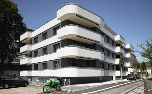 Grosszügige 2.5 Zimmerwohnung per 1.6 oder 1.7 zu vermieten 15315063