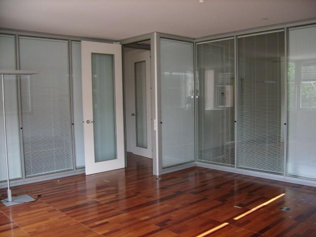 NUOVO ufficio in Piazza Molino Nuovo, 17 15267387