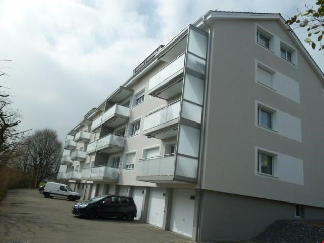 4-Zimmer-Wohnung 13826971