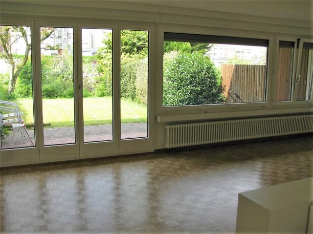 Reiheneinfamilienhaus im Stockwerkeigentum im Raum Luzern zu 15222434