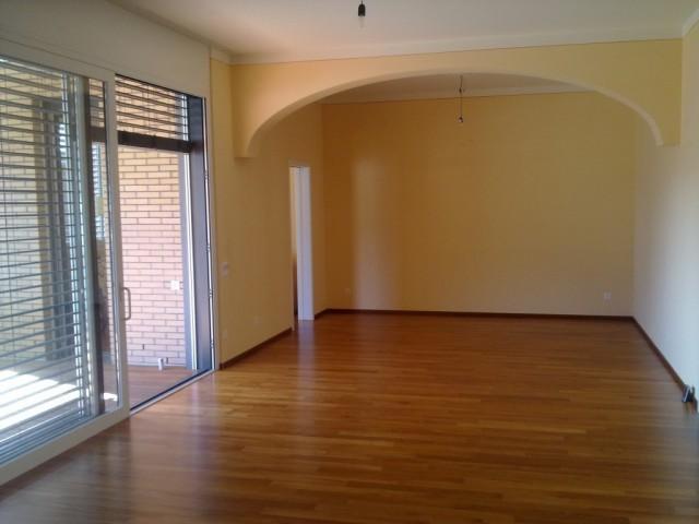 Stupendo attico in via Mola 11 a Lugano 15000347