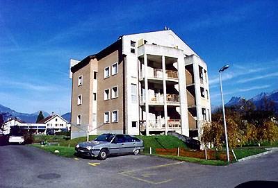 Appartement de 4 1/2 pièces 14843903
