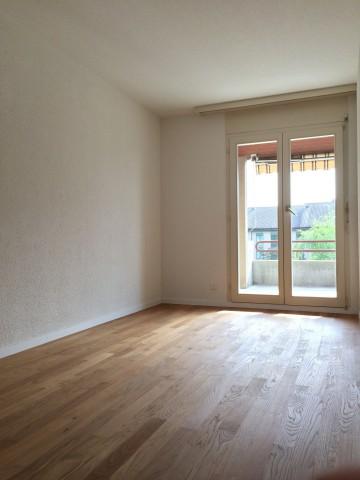 Grosszügige 3.5-Zimmerwohnung 14898759