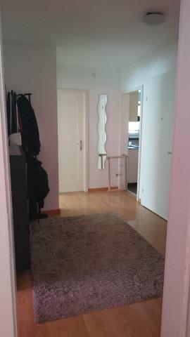 Nachmieter gesucht für 4-Zimmer Wohnung 16338667