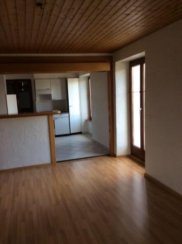 Appartement 5 pièces 16229276