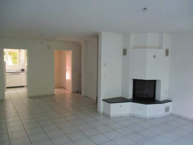 5 1/2-Zimmer-Reiheneinfamilienhaus mit 2 PP in Tiefgarage 16350208