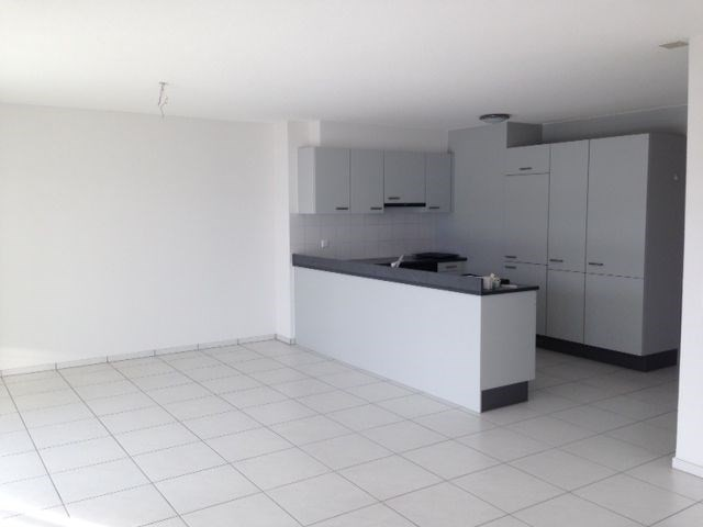 Ein neues Zuhause für Ihre Familie: 5.5-Zimmerwohnung 14734525