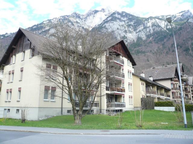 5-Zimmer-Wohnung 16243534