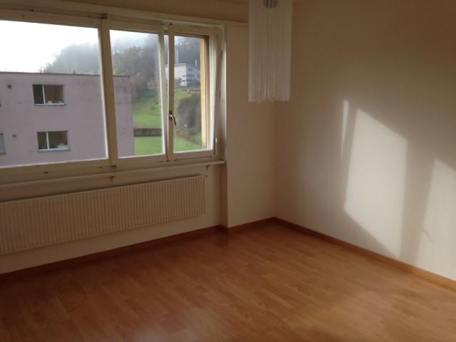 appartement de 2 pces à louer à Porrentruy 14929545