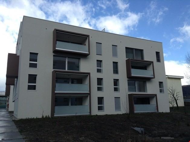 Superbe appartement à louer à gland 17052015