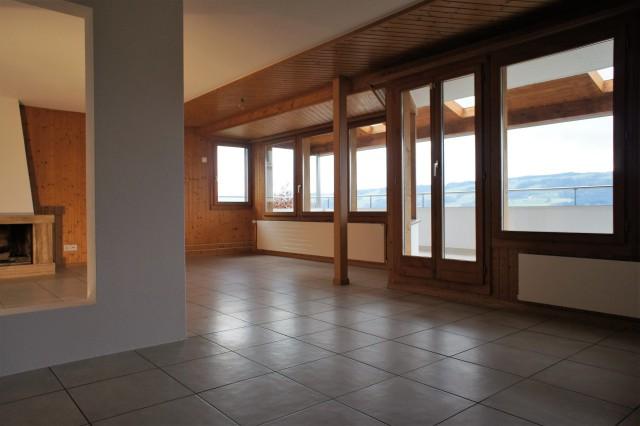 Einfamilienhaus Spezial Angebot Traumlage ruhig mit See u. B 13465528