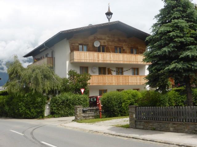 Anlageobjekt in der Nähe von Innsbruck zu verkaufen 15685012