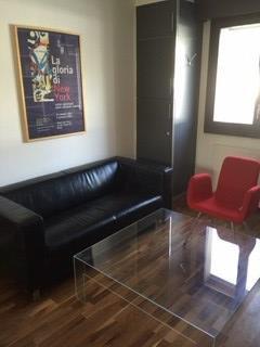 Quiet office in Grand Lancy 16008185