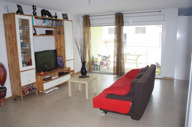 bel appartement 4.5 pièces à Salvenach 15027698