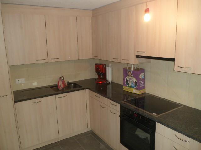 3.5 Zimmer Wohnung frisch renoviert, inkl. Aussenabstellpark 15968985