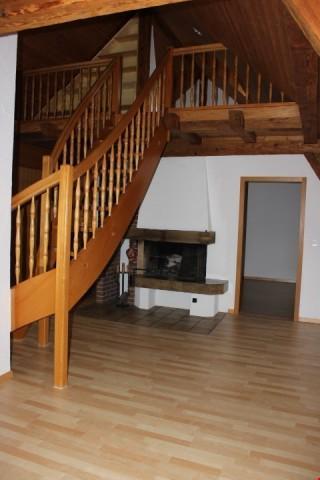 Altstadt Maisonett Wohnung sehr ruhig gelegen 16697381