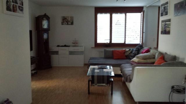 3.5 Zimmerwohnung in schöner Umgebung 16650550