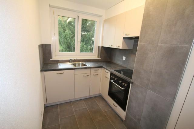 Appartement spacieux avec balcon 15290460