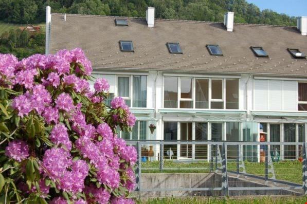 Modernes 6.5-Zi-Einfamilienhaus 15256007