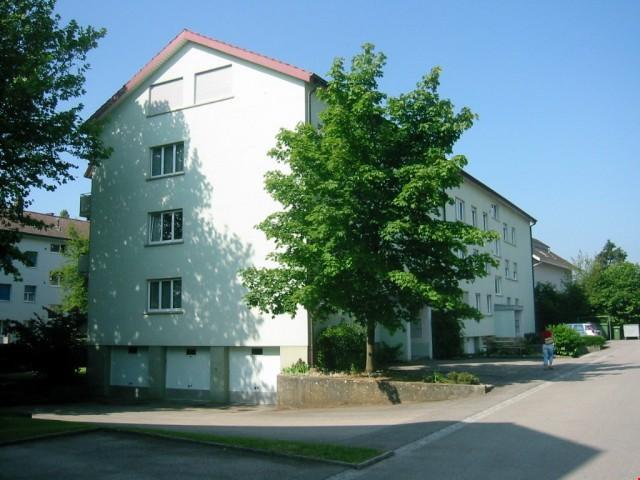 Bettlach immobilien haus wohnung mieten kaufen in der schweiz for Immoscout24 wohnung mieten