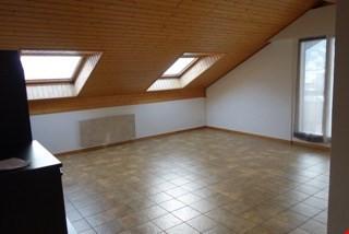Appartement avec vue panoramique à Broc, FR 14898770