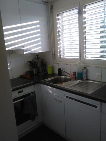 4.5-Zimmerwohnung in Ebikon 14943695
