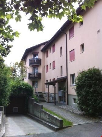 Einstellhallenplätze in Aarberg 15278561