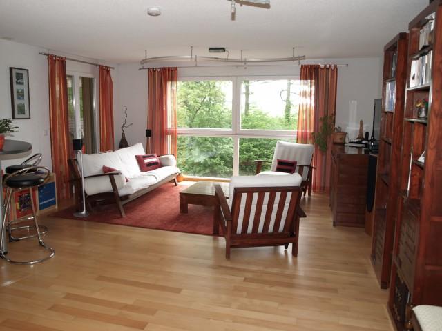 Appartement de 4,5 pièces - directement du propriétaire 15279554
