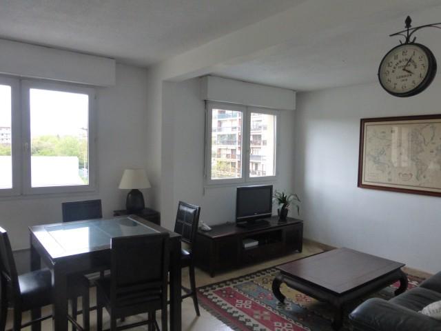 Bel appartement meublé courte ou longue durée 14957254