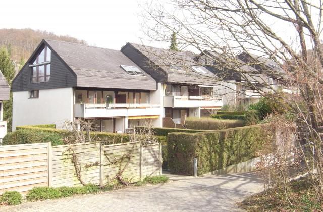 7 1/2-Zimmer-Reiheneinfamilienhaus mit Blick ins Grüne 14706430