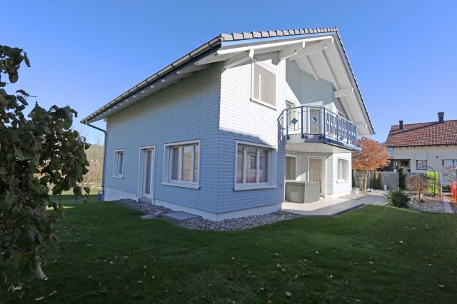Einfamlienhaus in Top Zustand 14929083
