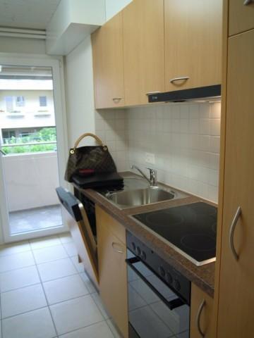 Schöne 2-Zimmerwohnung 14899081