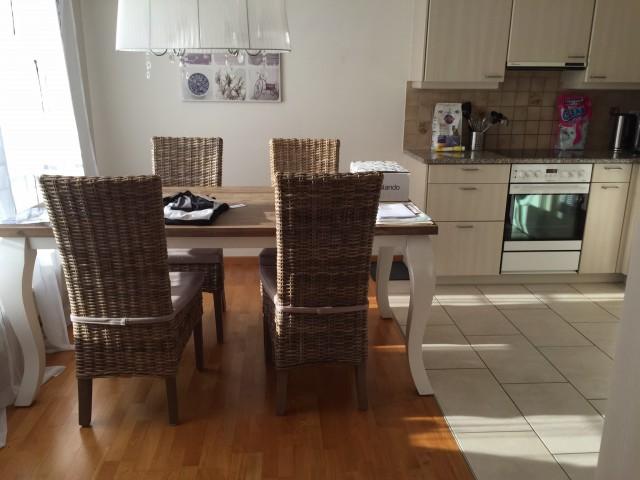 4.5-Zimmer-Wohnung 14989159
