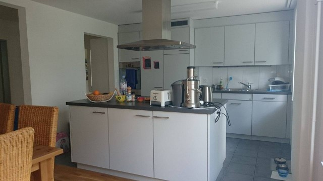 Appartement au centre de Bienne 15027284