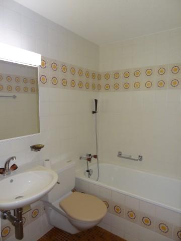 Schöne 1-Zimmer Wohnung mit Sitzplatz in Elsau 16360248