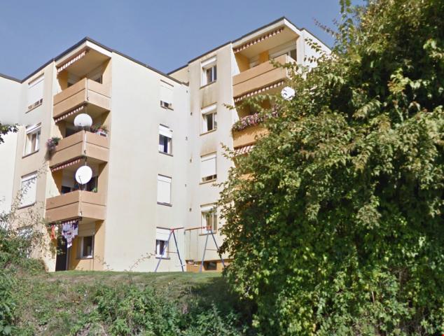 Immobilien schweiz haus wohnung gratis inserieren und for Haus suchen