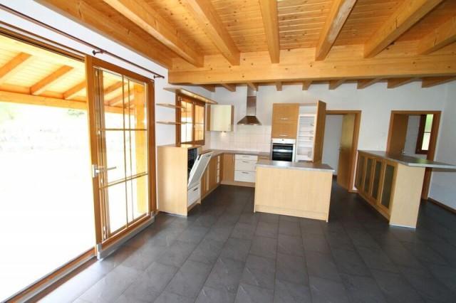 Splendide villa, idéalement située 15267401