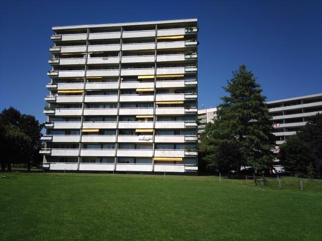 Magnifique appartement lumineux 5 pièces 15651416