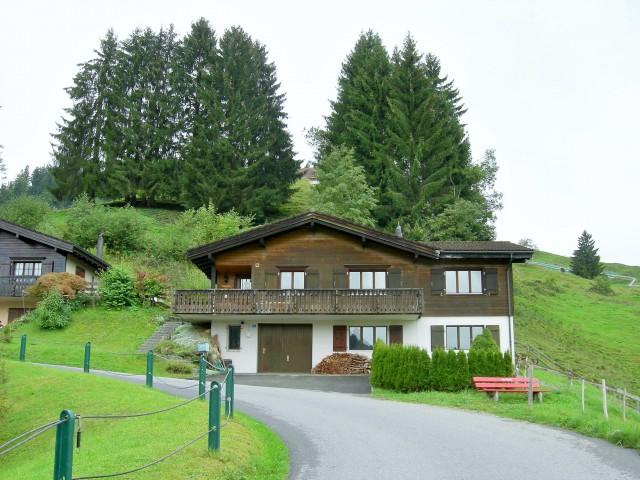 Einfamilienhaus an herrlicher Wohnlage 15114663