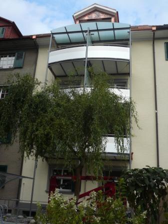 Klein und fein! im Breitenrain/Spitalacker 15279618