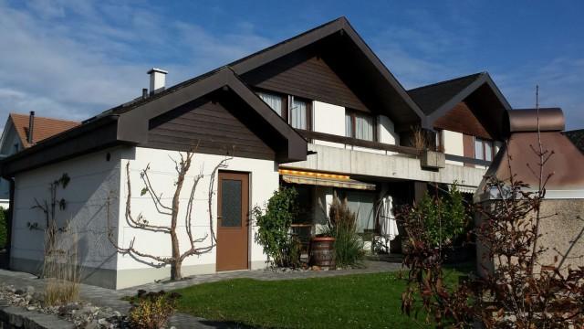 steffisburg immobilien haus wohnung mieten kaufen in der schweiz. Black Bedroom Furniture Sets. Home Design Ideas