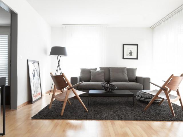 Wohnung mit Panoramablick 15997392