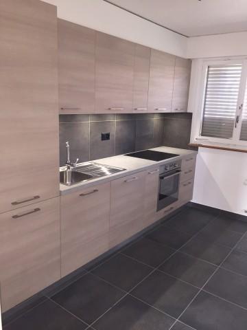 Appartement neuf à Jean-de-la-Grange 10 proche du centre-vil 14930895